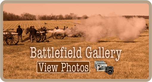 Battlefield Gallery Photos
